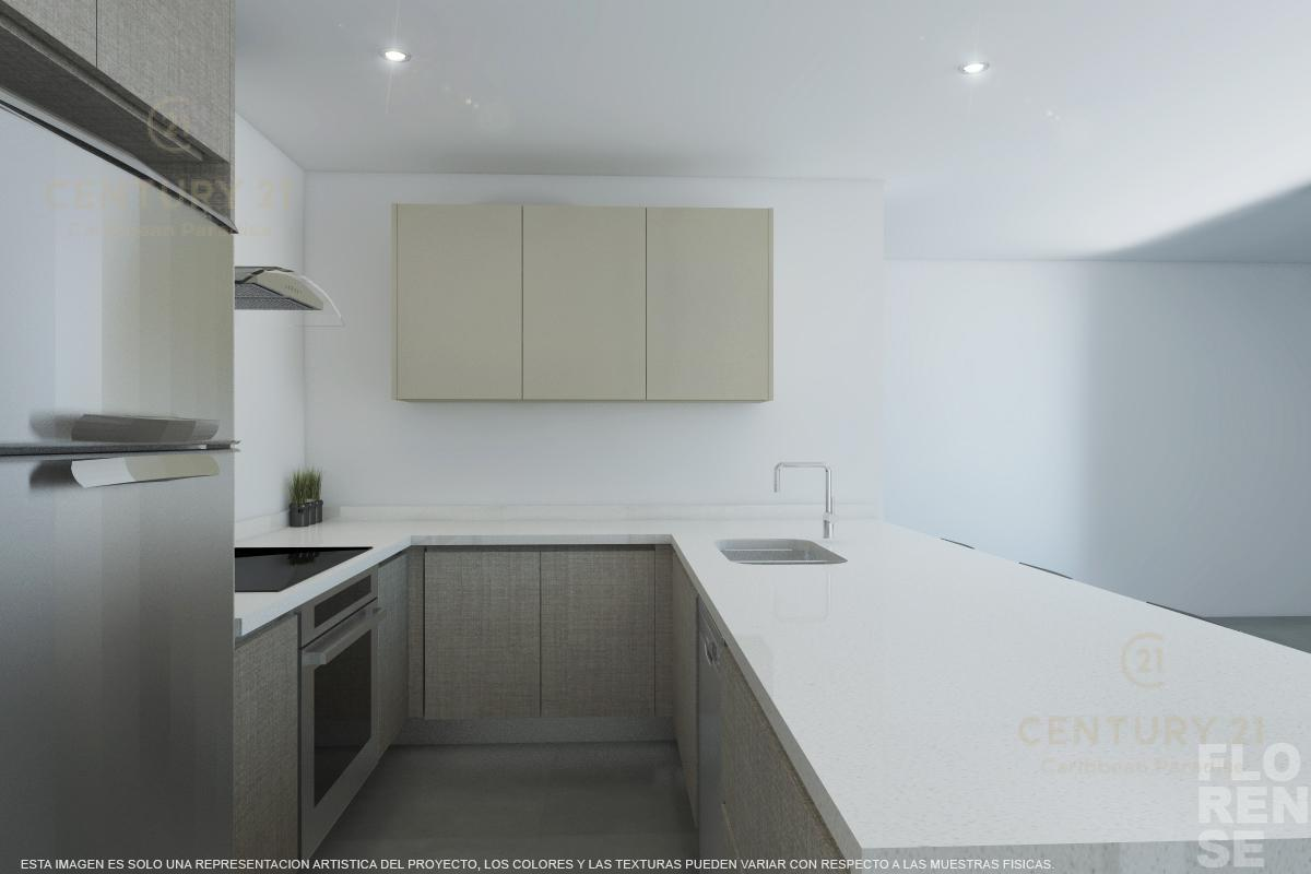 Solidaridad Apartment for Sale scene image 11