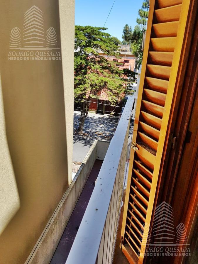 Foto Departamento en Venta en  San Bernardo Del Tuyu ,  Costa Atlantica  Depto 2 amb con cochera cubierta! OPORTUNIDAD!!!