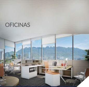 Foto Oficina en Venta en  Residencial San Agustin,  San Pedro Garza Garcia  Oficinas en Venta Lazaro Cardenas