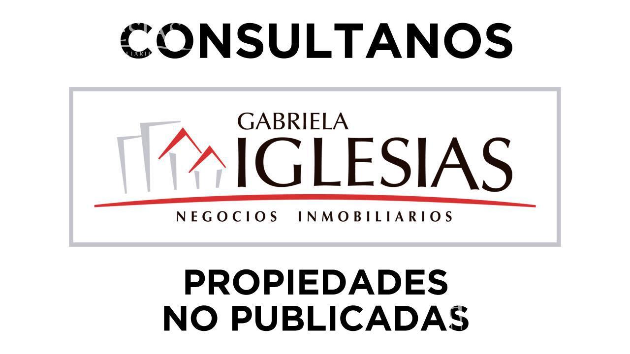 Casa en Venta  en Tigre Villanueva