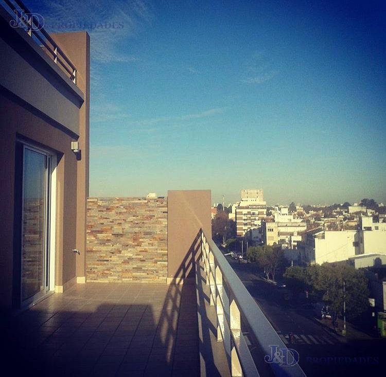Foto Departamento en Venta en  Villa Urquiza ,  Capital Federal  Avda. de los Constituyentes al 4400