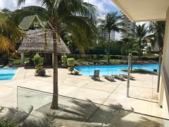 Foto Departamento en Renta en  Puerto Cancún,  Cancún  Departamento en Renta en Cancun/Puerto Cancun/Zona Hotelera/Cancun Towers