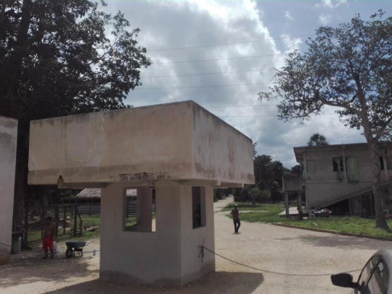 José María Morelos Land for Sale scene image 2
