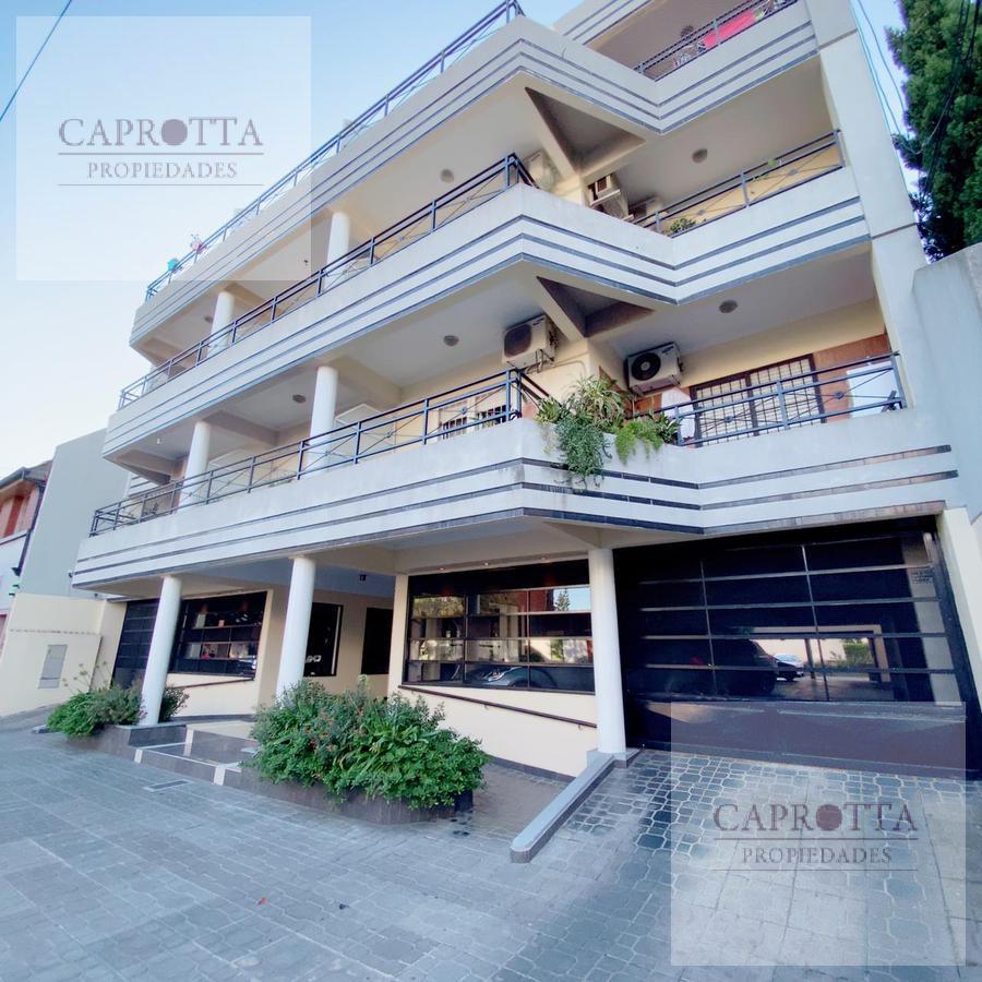 Foto Departamento en Alquiler en  Villa Devoto ,  Capital Federal  Tinogasta al 4200