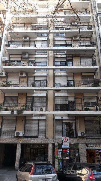 cordoba al 700, Rosario, Santa Fe. Venta de Departamentos - Banchio Propiedades. Inmobiliaria en Rosario