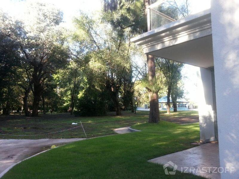 Departamento-Venta-Pilar-Aston Vilage RUTA 25  e/Chubut