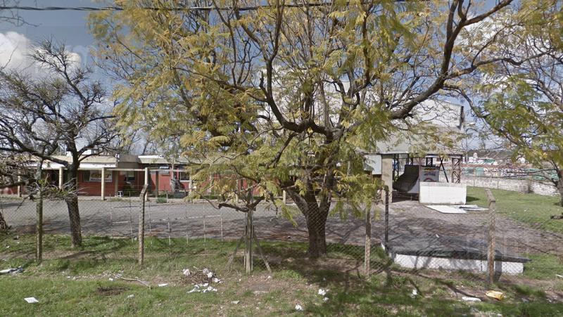 Foto Depósito en Venta en  Lomas de Zamora Oeste,  Lomas De Zamora  Santa Isabel al 200