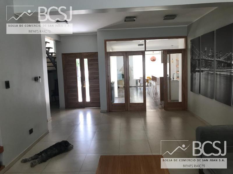 Foto Casa en Venta | Alquiler en  El Ceibo ,  Rivadavia  El ceibo