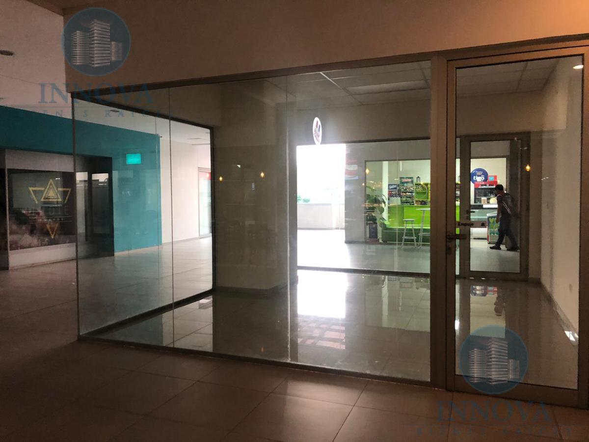 Foto Local en Renta en  Boulevard Morazan,  Tegucigalpa  Local en Alquiler Lobby Centro Morazán