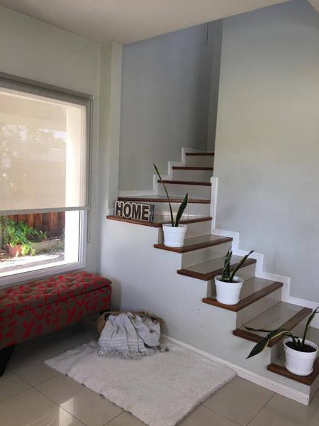 Foto Casa en Venta en  Las Margaritas,  Countries/B.Cerrado (Pilar)  Muy linda casa a la venta en Las Margaritas – Bayugar Negocios Inmobiliarios