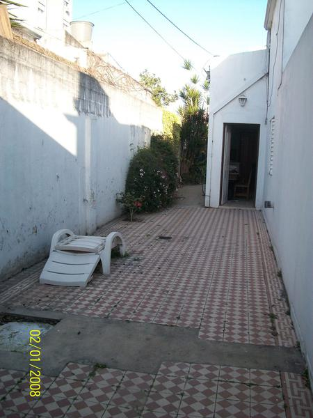 Foto Casa en Venta en  La Plata ,  G.B.A. Zona Sur  58. e/ 14 y 15