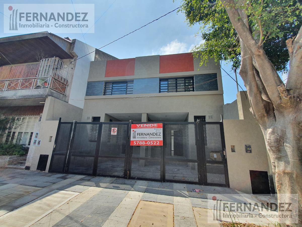 Foto Casa en Venta en  Olivos-Maipu/Uzal,  Olivos  Gral Angel Pacheco 3100