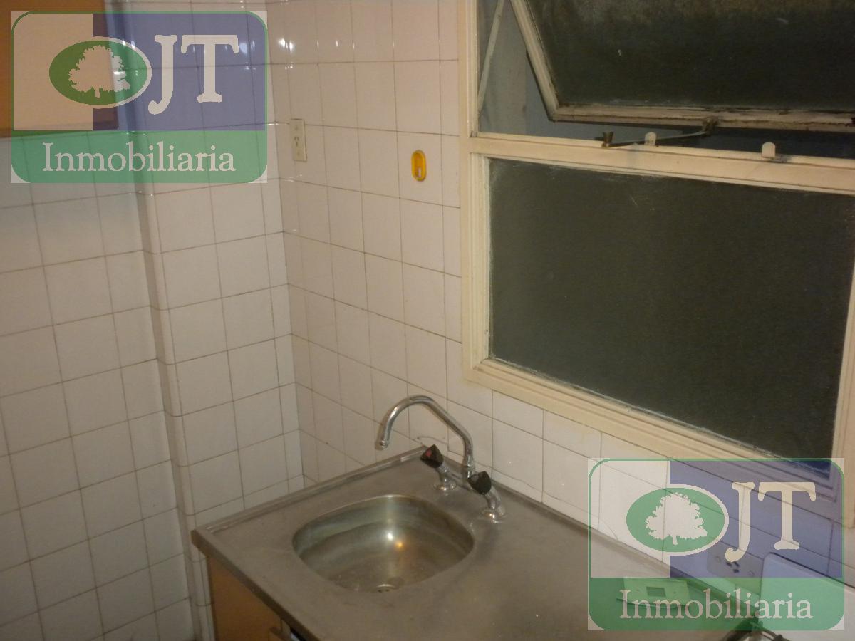 Foto Oficina en Alquiler en  Centro (Capital Federal) ,  Capital Federal  Pje. Carabelas 281 4º A