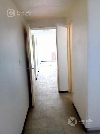 Foto Casa en Renta en  Izcalli PirAmide,  Tlalnepantla de Baz  En renta Bonita casa en Calle Milan no. 48,  colonia Izcalli Piramide, Tlalnepantla de Baz.