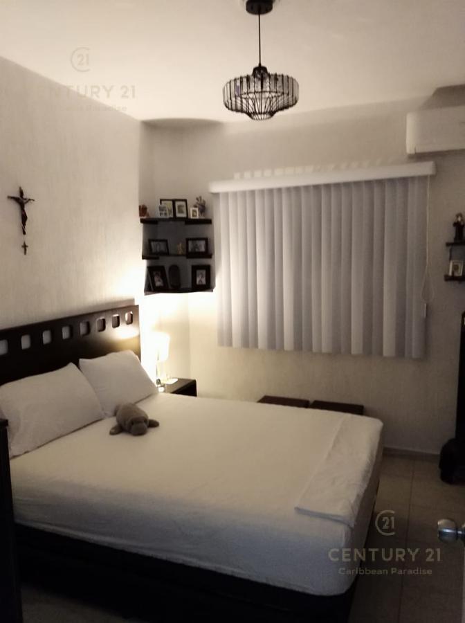 Cancún Casa for Venta scene image 16