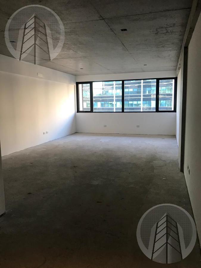 Foto Oficina en Venta en  Olivos,  Vicente Lopez  Av. Del Libertador al 2400