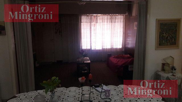 Foto Casa en Venta en  Lomas De Zamora,  Lomas De Zamora  Carlos Crocce al 400