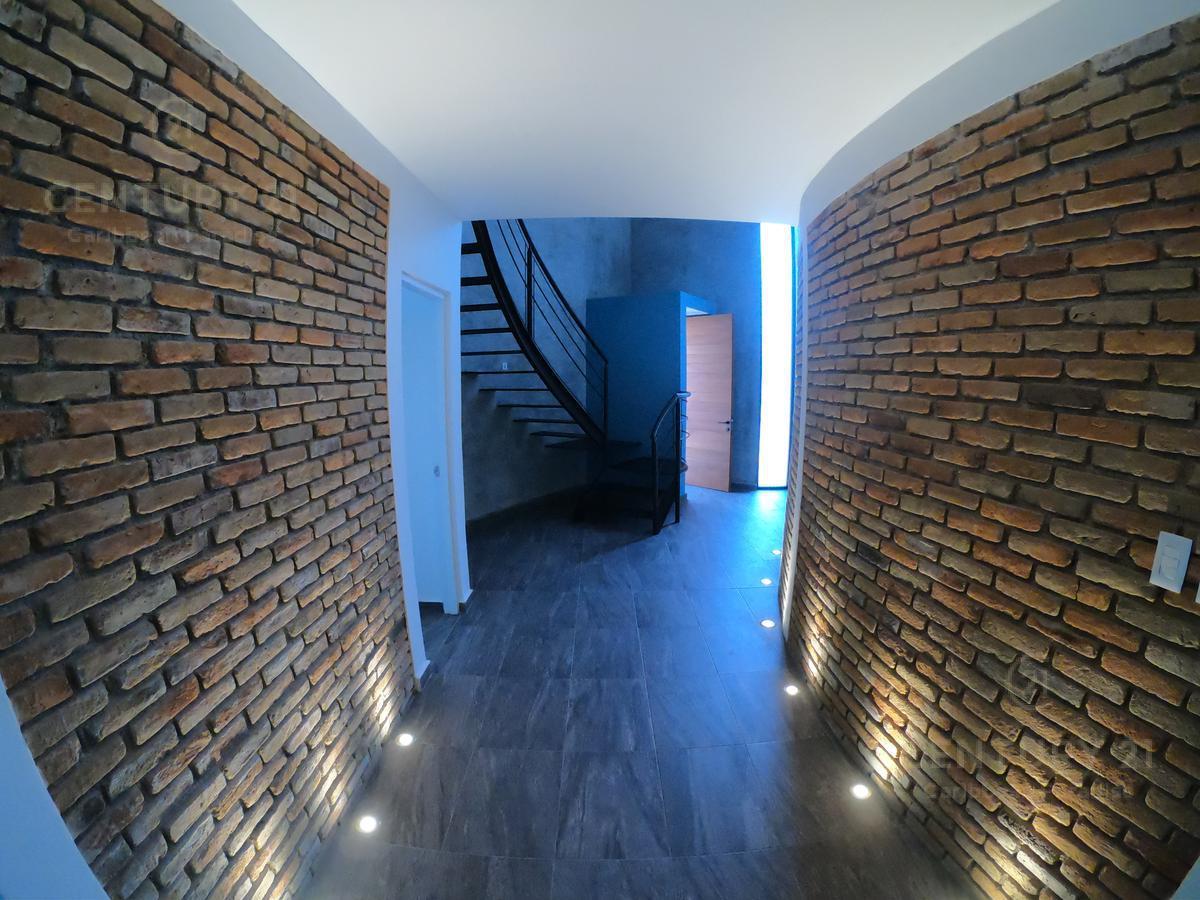 Quintana Roo House for Sale scene image 15