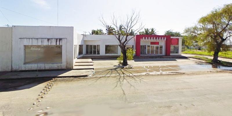 Foto Local en Renta en  Moralillo,  Pánuco  Renta de Local Comercial en El Moralillo, Veracruz