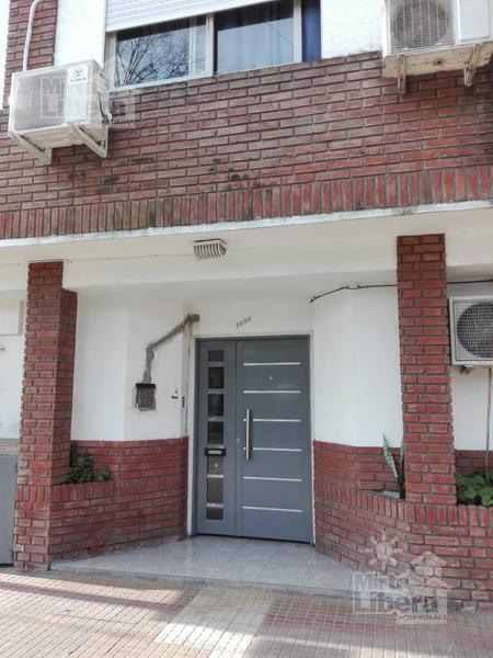 Foto Departamento en Alquiler en  La Plata ,  G.B.A. Zona Sur  Calle 16 entre 70 y 71