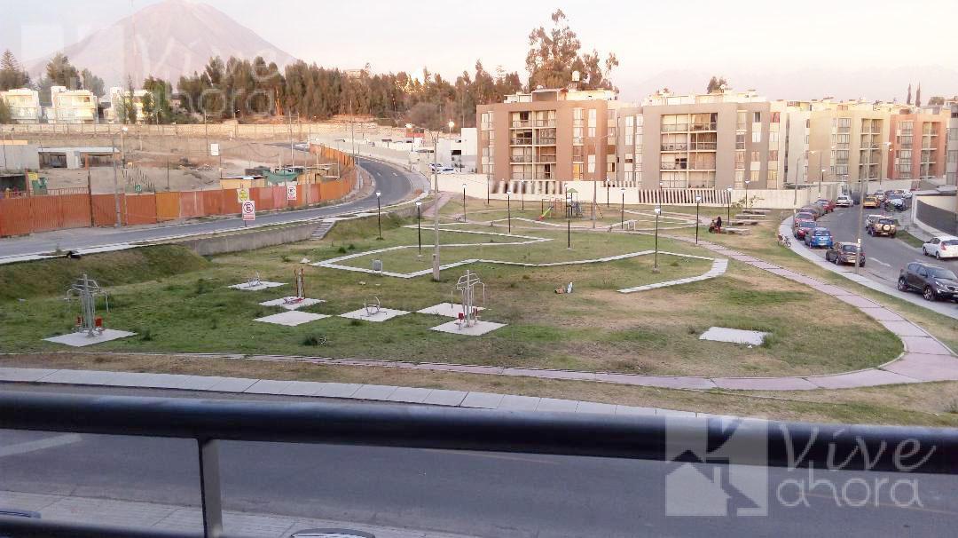 Foto Departamento en Venta en  Cerro Colorado,  Arequipa  cerro colorado