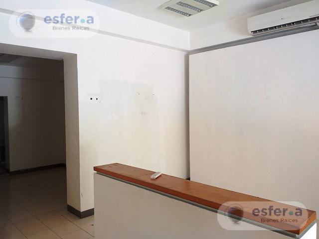 Foto Local en Renta en  Mérida Centro,  Mérida  Local en renta en Mérida, sobre Av. Itzaes
