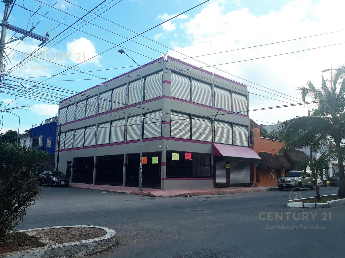 Luis Donaldo Colosio Bussiness Premises for Rent scene image 0