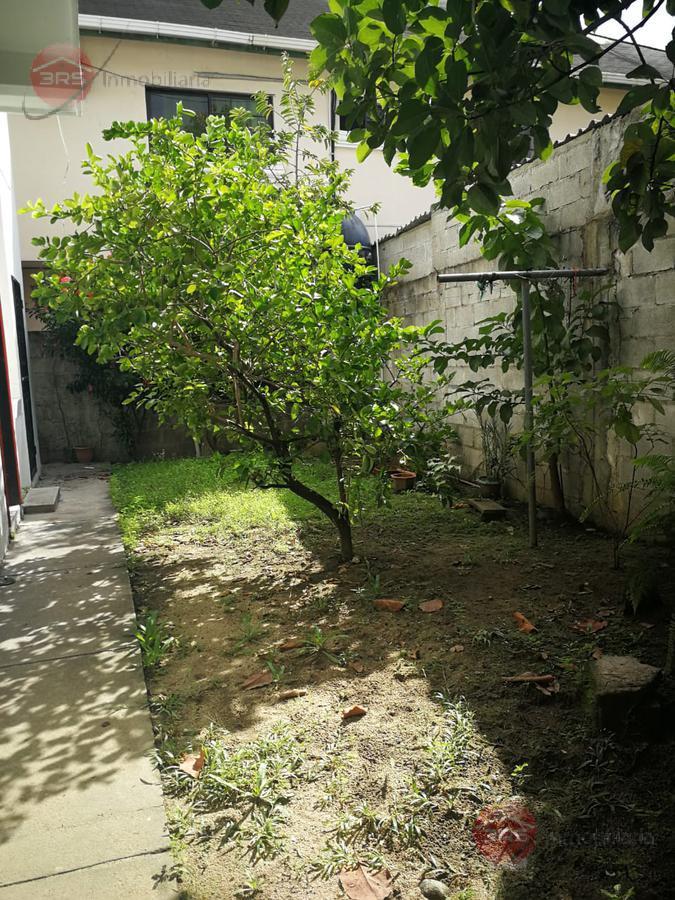 Foto Casa en Renta en  Jardines del Valle,  San Pedro Sula  Se Renta Casa en Jardines del Valle