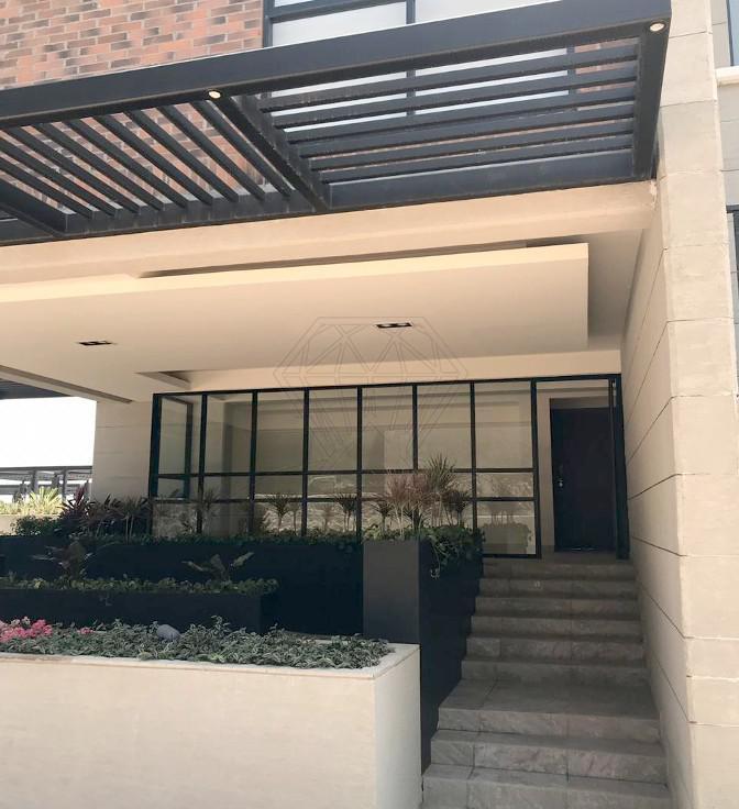 Foto Departamento en Renta en  Adolfo López Mateos,  Cuajimalpa de Morelos  Renta NUEVO  departamento Av. México con BALCÓN  Cuajimalpa (GR)