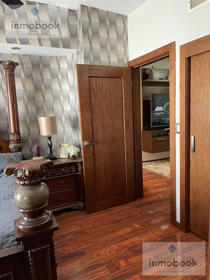 Foto Casa en Venta en  Fraccionamiento Diamante Reliz,  Chihuahua  Casa en Venta en Diamante Reliz, Cerca de Parque Tres Presas, Ulsa, Canaco
