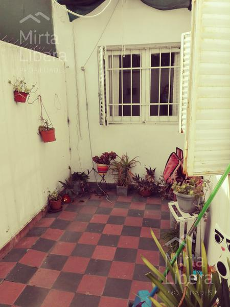 Foto Departamento en Venta en  La Plata ,  G.B.A. Zona Sur  Calle 9 70 y 71