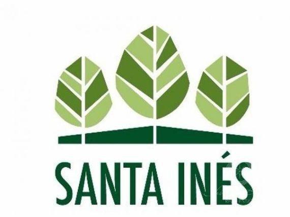 Foto Terreno en Venta en  Santa Ines,  Canning  Santa Ines