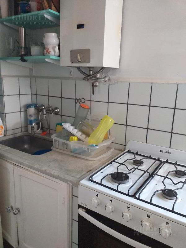Foto Departamento en Venta en  Villa Ortuzar ,  Capital Federal  Donado al 1200