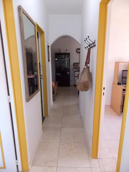Foto Departamento en Venta en  Saavedra ,  Capital Federal  Av. Melián al 4700