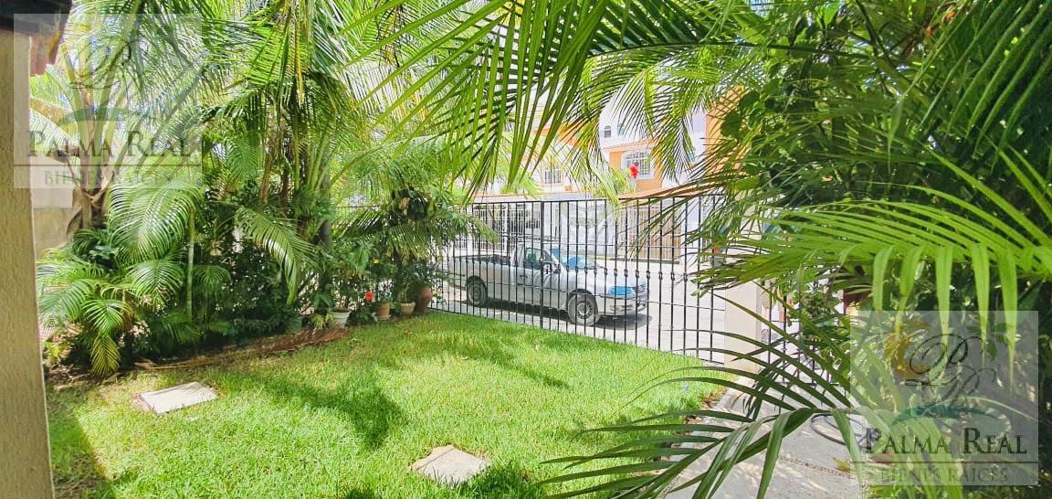 Foto Casa en Venta en  Benito Juárez ,  Quintana Roo  *Amplia casa en una de las mejore areas de Cancun*