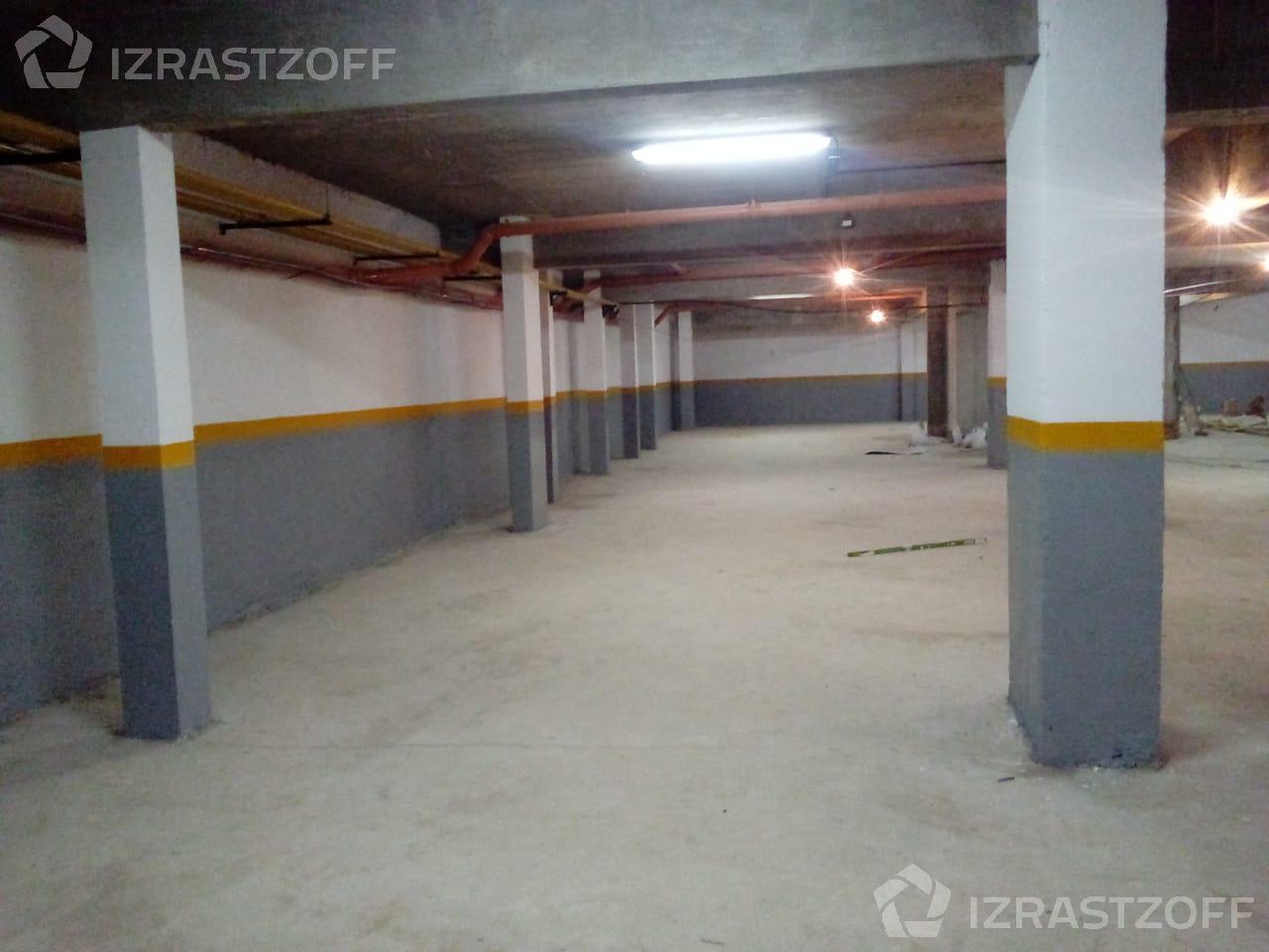 Departamento-Venta-Pilar-46 PLAZA - Lares 1 - Av Caamaño