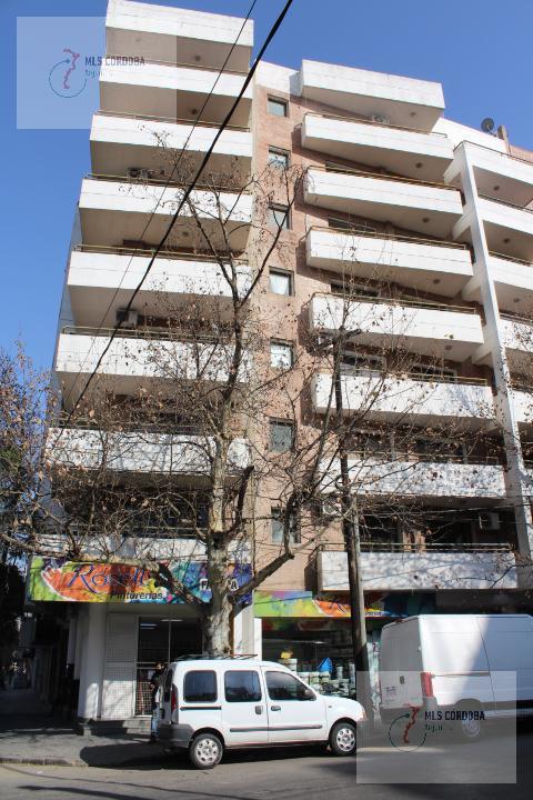 Foto Departamento en Venta en  General Paz,  Cordoba  catamarca al 800