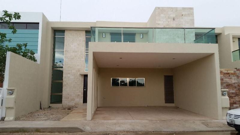 Foto Casa en condominio en Venta en  Temozon Norte,  Mérida  Casa en Venta Privada Temozón (39), Mérida Yucatán