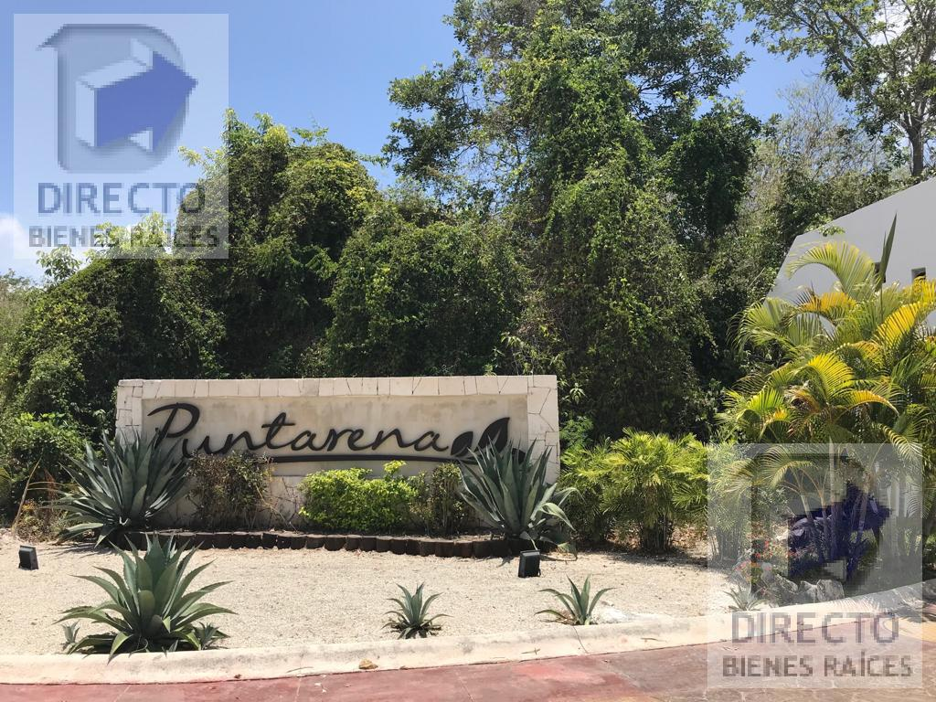 Foto Casa en Venta en  Quintana Roo ,  Quintana Roo  Punta Arena al 200
