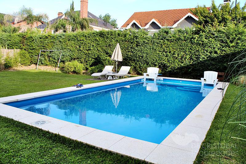 Foto Casa en Alquiler en  Marina Canestrari,  Countries/B.Cerrado  Marina Canestrari, San Fernando