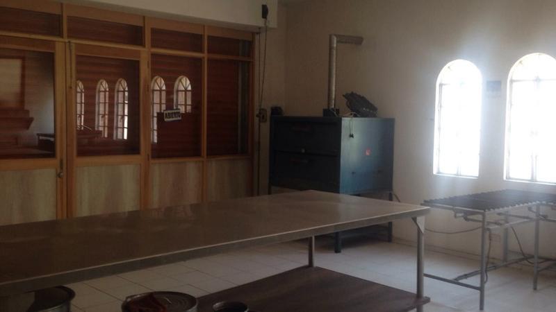 Foto Local en Venta en  Congregacion Corral de Barrancos,  Jesús María  M&C DEPARTAMENTO EN VENTA CON LOCAL CORRAL BARRANCOS JESÚS MA. AGS