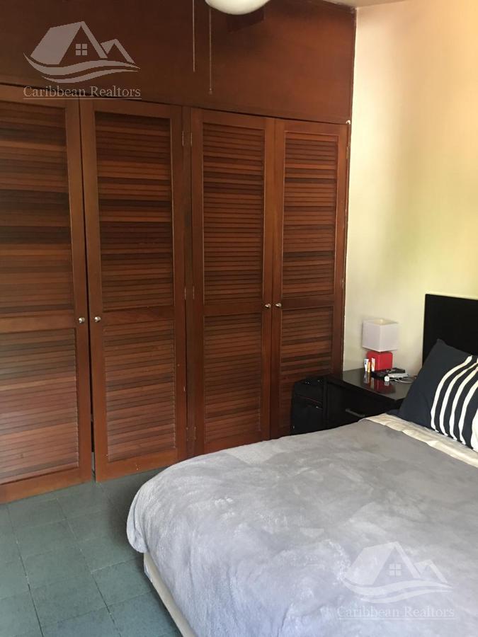 Foto Casa en Renta en  Cancún ,  Quintana Roo  Casa en renta en Cancun centro / Sm 43