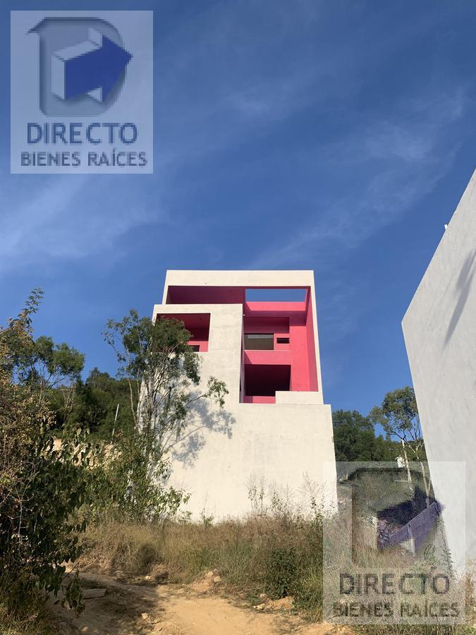Foto Casa en Venta en  San Pedro,  Santiago  Arces al 100