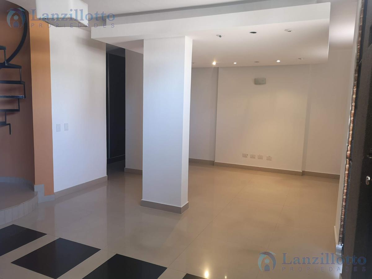 Foto Oficina en Venta | Alquiler en  Lanús Este,  Lanús  Arias al 1400