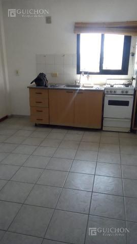 Foto Departamento en Alquiler en  La Plata ,  G.B.A. Zona Sur  14 n al 1500
