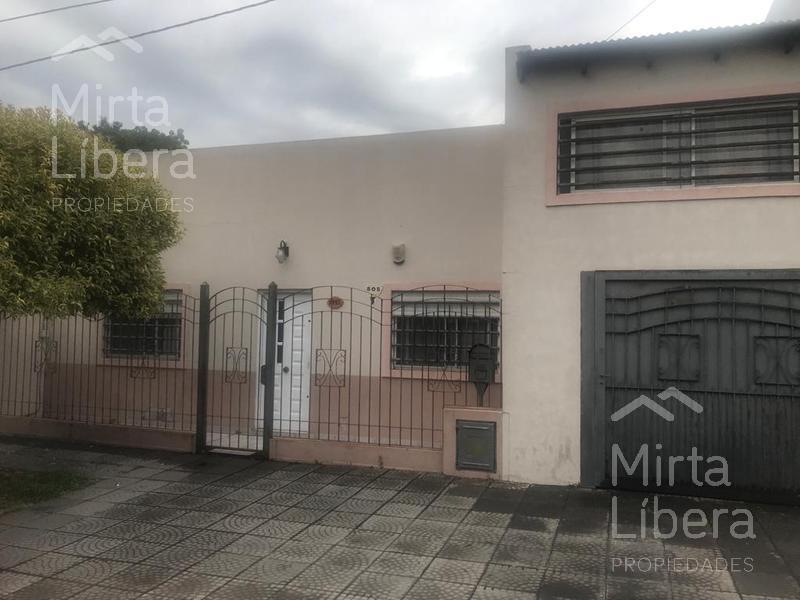 Foto Casa en Venta en  La Plata ,  G.B.A. Zona Sur  Calle 16 bis entre 77 y 78