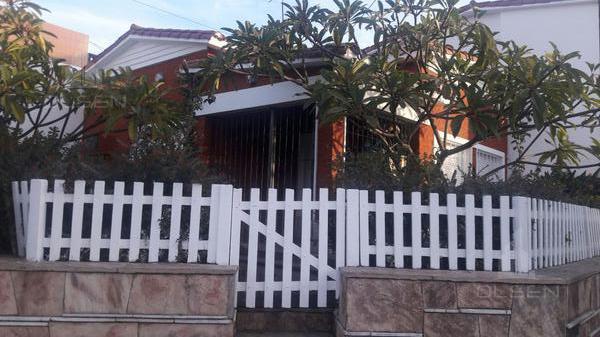Foto Casa en Venta en  Yapeyu,  Cordoba  ROSARIO DE SANTA FE ESQ YATASTO
