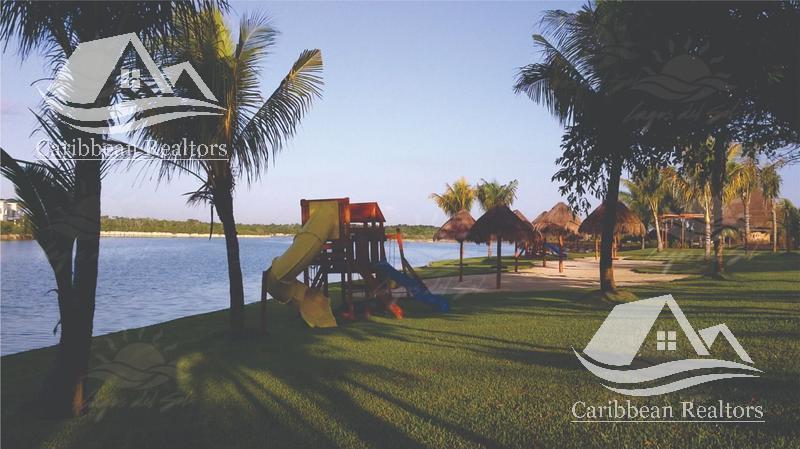 Foto Departamento en Venta en  Lagos del Sol,  Cancún  Departamentos en venta en Lagos del Sol Cancún