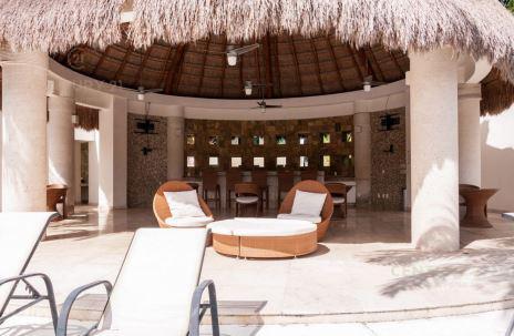 Benito Juárez Casa for Venta scene image 14
