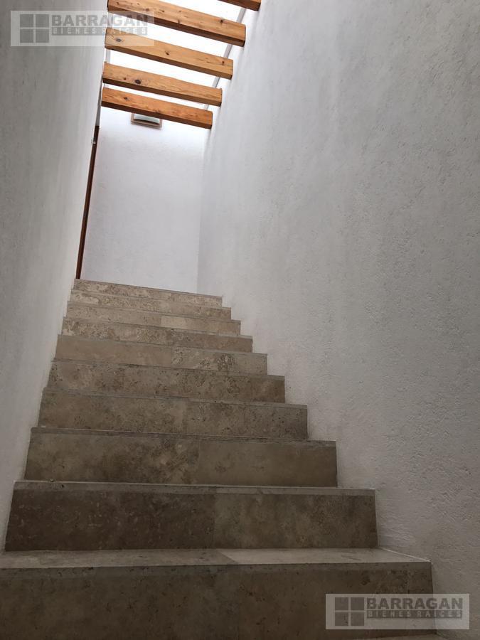Foto Casa en Renta en  Lomas del Campanario,  Querétaro  Casa en Renta Lomas del Campanario II, Querétaro